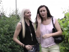 english-mature-oral-sixtynining-in-trio