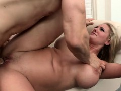 brazzers-shes-gonna-squirt-house-arrest-a