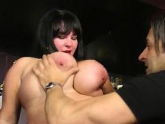 mega-boobs-plumper-spreads-her-legs-for-job