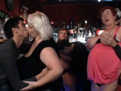 watch-super-huge-tits-group-party