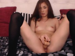 voted-most-amazing-cam-show-watch-part2-on-cumcam-com