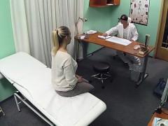 fake-doctor-gets-her-fur-pie-hammered-inside-fake-hospital