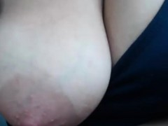 homemade-scene-with-a-warm-busty-camgirl