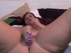 mature-big-boobs-sucking