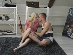 young-blonde-isabel-stern-plays-around-and-gets-buttfucked