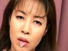 Farang ding dong suihin musta vanhempi porno