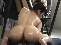Sexy Footage Of Stunning Playgirl Getting Nailed Hardcore