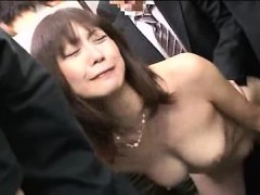 hot-japanese-public-sex-with-group