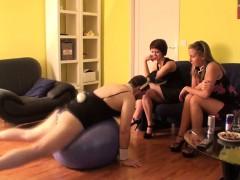 humiliation-fetish-femdom-mix-from-austria