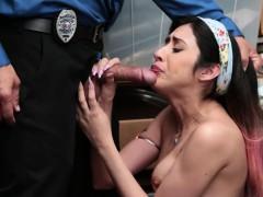 slim-thief-angel-del-rey-had-sexual-activity-with-lp-officer