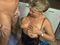 blowjob-and-titjob-from-hot-busty-amateur-blonde