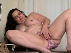 next-door-milfs-from-the-usa-kimmie-nicolette-and-lexy
