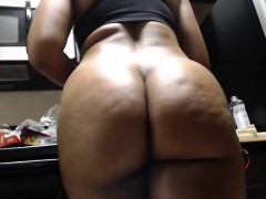 busty-brunette-toys-with-ass-on-cam