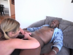 big-tit-blonde-doggystyle-fuck