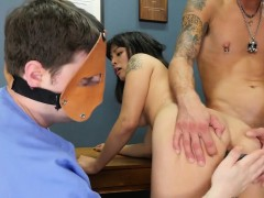 foxy-girl-is-brought-in-butthole-madhouse-for-uninhibited-tr