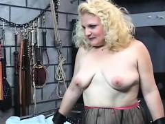astounding-toy-porn-in-fetish-episode-with-needy-honeys