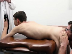 nude-movie-boy-suck-boobs-gay-xxx-doctor-s-office-visit