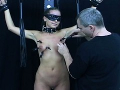 bondage-act-with-a-boy-who-gets-tortured-by-female-dom