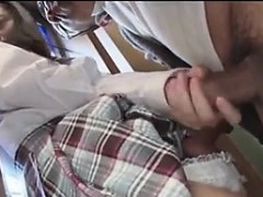 hot-teen-college-plays-with-dick-watch-part2-on-dhotcams-com