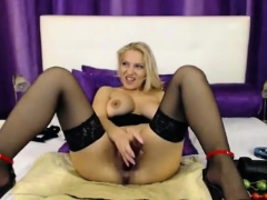 watch-this-hot-blonde-milf-undress-and-masturbate-in-hd