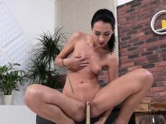 Wetandpissy Sexy Girl Peeing