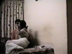 indian-married-bhabhi-hard-sex-with-her-husband