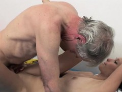 young-whore-enjoys-old-cock