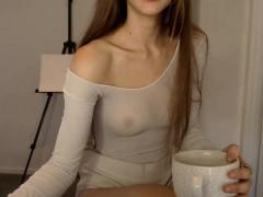 busty-brunette-babe-solo-fun-m22