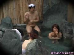 pretty-asian-chick-gets-part2