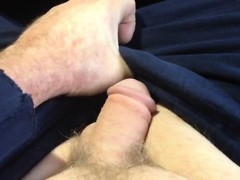 Gay Men With Small Cocks