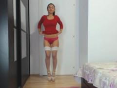stockings-clad-busty-slut-toys
