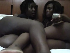 amazing-african-babes-lick-each-others-pussy-and-having-fun