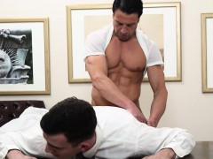 mormonboyz-monster-cock-raw-for-straight-mormon-boy