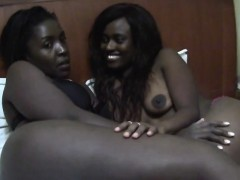 watch-this-raunchy-african-with-natural-beauty-lesbians