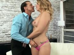 twistyshard – jenna ashley starring at lovin anjinha.com.br –