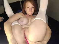 sexy-old-big-boob-milf-s-sucking-each-others-boobs