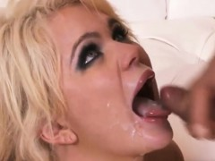 Big Cum Load Swallow It All Compilation Part 5