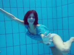 flying-panties-underwater-of-marusia