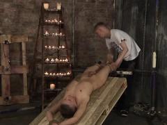 Danish Boy Chris Jansen (aarhus Denmark) Gay Sex 328