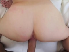 Skinny Teen Doggy Style Hd Xxx Stepbrothers Obsession