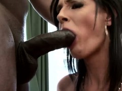 laura-dark-sucking-big-black-cock