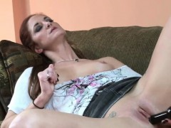 horny-milf-autumn-bodell-is-playing-with-a-pair-of-toys