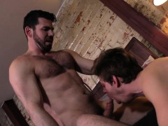 men-com-billy-santoro-and-michael-delray