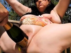double-fisting-and-champagne-bottle-penetrations