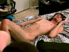 Eating And Small Dick Cum Clips Romanian Young Boy Gay