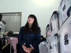 asia-carrera-chinese-uniform