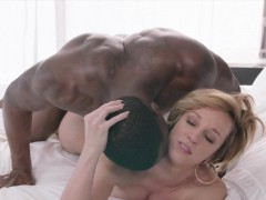 blacked jada stevens huge ass loves huge black cock