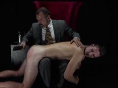 disciplined-mormon-toyed
