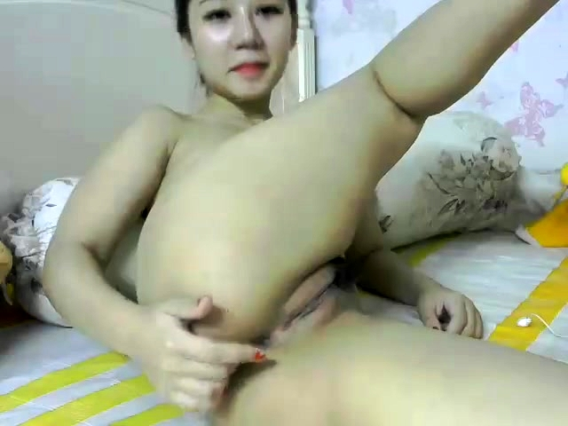 bbw blowjob swallow homemade