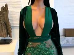 amazing-latina-with-glamour
